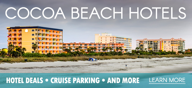 Cocoa Beach Florida - Vacations - Cocoa Beach Hotels on longboat key hotel map, klamath falls hotel map, daytona hotel map, mitchell hotel map, albany hotel map, pensacola hotel map, overland park hotel map, ann arbor hotel map, jacksonville hotel map, georgetown hotel map, wichita hotel map, orange county convention center hotel map, punta gorda hotel map, kent hotel map, boca raton hotel map, gulfport hotel map, geneva hotel map, kalamazoo hotel map, edgewater hotel map, davenport hotel map,