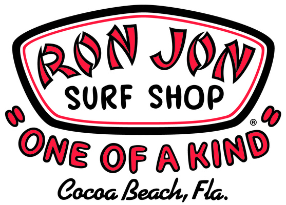 Ron Jon Surf Shop Florida Cocoa Beach