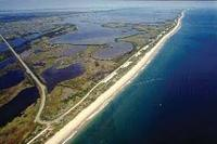 Eco Tourism in the Space Coast