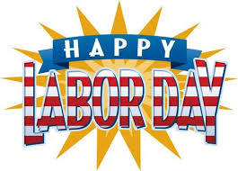 Labor Day Weekend Activities in the Cocoa Beach Area