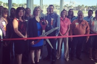 Cocoa Beach CVB Expands Economic Impact with New Location